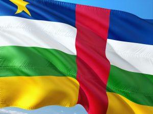 O conflito na República Centro-Africana e o envolvimento de Portugal